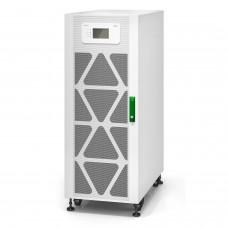 ИБП Easy UPS 3M, 120 кВА, 400 В, 3:3 для использования с внешними батареями, ввод в эксплуатацию в рабочее время