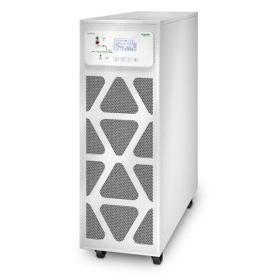 Easy UPS 3S 40 кВА, 400 В, 3:3 ИБП для внешних батарей