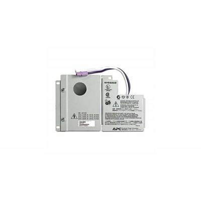 APC SURT007 Smart-UPS RT 3/5/6KVA Input/Output Hardwire Kit