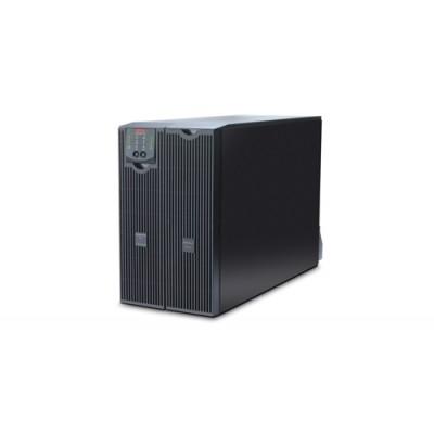 APC SURT10000XLI Smart-UPS RT 10000VA 230V (Снято с производства -замена- SRT10KXLI)