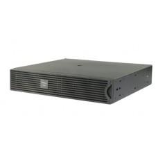 APC SURT48RMXLBP Smart-UPS RT 48V RM Battery Pack