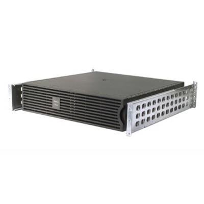 APC SURT48XLBP Smart-UPS RT 48V Battery Pack