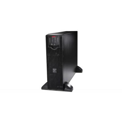 APC SURTD5000XLI Smart-UPS RT 5000VA 230V (Снято с производства -замена- SRT5KXLI)