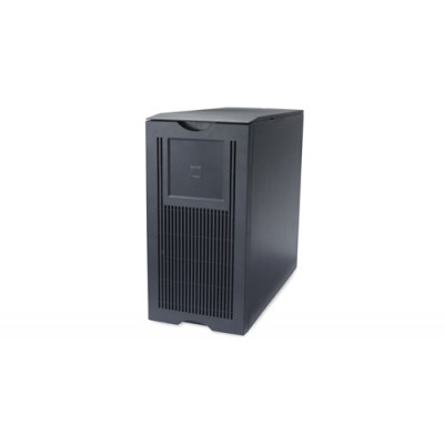 APC SUA48XLBP Smart-UPS XL 48V Battery Pack Tower/Rack Convertible