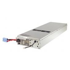APC SUPM1500I Smart-UPS Power Module 1500VA 230V