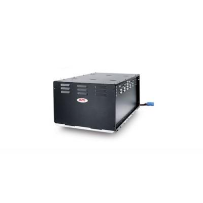 APC UXABP48 Smart-UPS Ultra Battery Pack 48V