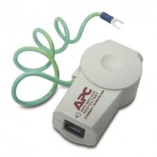 Отдельное устройство защиты APC ProtectNet от импульсных помех линий Ethernet 10/100/1000 Base-T