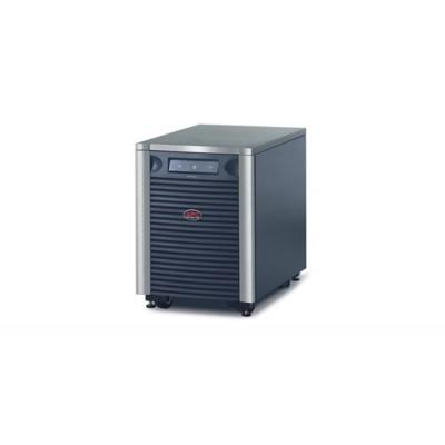 ИБП (UPS) APC Symmetra SYAXR9B9I