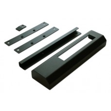 APC AR4602 Комплект переходников повышенной безопасности для ручек NetShelter CX