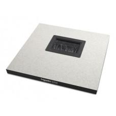 APC AR7720 KoldLok® Интегрированная прокладка для фальшпола (10 шт.)