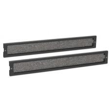 APC AR4701 Пакет пылеулавливающих фильтров NetShelter CX Mini, 18U и 24U – включает 2 фильтра малого размера