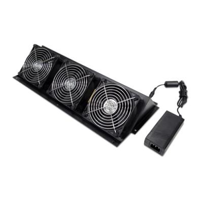 APC AR4703 Комплект NetShelter CX Fan Booster Kit