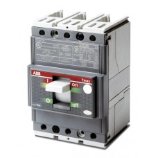 APC SUVTOPT110 Входной автоматический выключатель для ИБП APC Smart-UPS VT 30 кВА 400 В