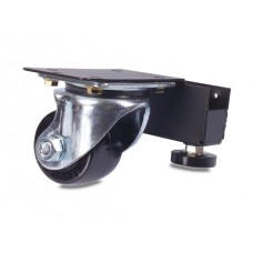 APC SYAFSU6 Комплект роликов APC Symmetra LX: левый передний, правый задний