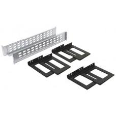 "APC SRTRK2 Комплект направляющих APC Smart-UPS SRT 19"" мм для Smart-UPS SRT 5/6/8/10 кВА"