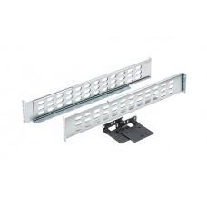 APC SRTRK4 Комплект направляющих для монтажа ИБП Smart-UPS SRT 2,2/3 кВА в 19-дюймовые четырехопорные стойки APC
