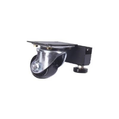 APC SYAFSU7 Комплект роликов APC Symmetra LX: правый передний, левый задний