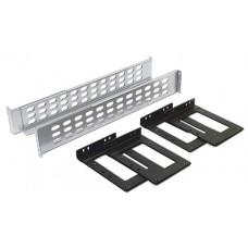 APC SURTRK2 Комплект 19-дюймовых монтажных направляющих для ИБП APC Smart-UPS RT 3/5/7,5/8/10 кВА