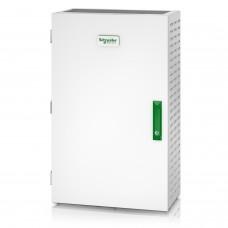 Шкаф батарейного размыкателя для Easy UPS 3M, 100–200 кВА, 400 В