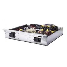 APC SYAFSU13I Модуль электроники для стойки APC Symmetra LX — 230 В
