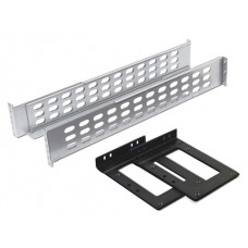 APC SURTRK Комплект 19-дюймовых монтажных направляющих для ИБП APC Smart-UPS RT