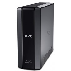 BR24BPG Комплект внешних батарей APC Back-UPS Pro (для моделей Back-UPS Pro на 1500 ВА)