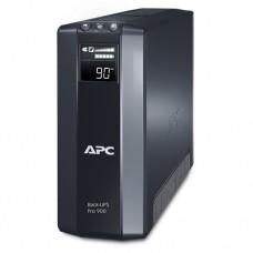 BR900GI APC Back-UPS Pro 900 с функцией энергосбережения, 230 В