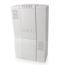 ИБП (UPS) APC Back-UPS BH500INET 500 ВА(VA)/300 Вт(W)