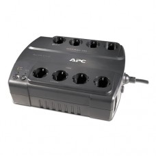 ИБП (UPS) APC Back-UPS BE550G-RS 550 ВА(VA)/330 Вт(W)