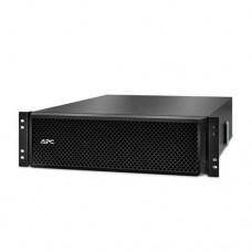 APC SRT192RMBP Комплект аккумуляторов для APC Smart-UPS SRT 192 В 5 и 6 кВА, стоечного исполнения