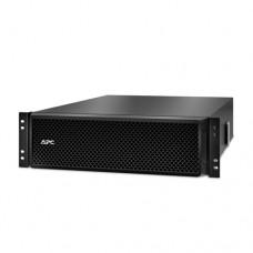APC SRT192RMBP2 Комплект аккумуляторов для APC Smart-UPS SRT 192 В 8 и 10 кВА, комплект аккумуляторов RM