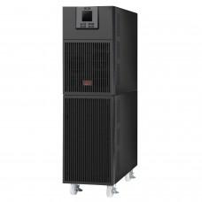 ИБП APC Easy UPS SRV 6000 ВА, 230 В