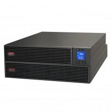 ИБП APC Easy UPS SRV, 6000ВА 230В, стоечное исполнение