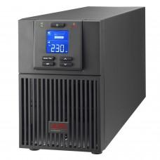 ИБП APC Easy UPS On-Line SRV, версия с увеличенным временем автономии, 1000ВА, 230В, без встроенных батарей