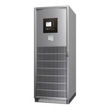 APC G55TUPSU60HS MGE Galaxy 5500, 60 кВА, 400 В, ИБП для работы по одиночной схеме, с услугой Start-up 5x8