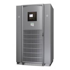 APC G55TUPSU40HB10S MGE Galaxy 5500, 40 кВА, 400 В, ИБП для работы по одиночной схеме, автономность 10 мин., с услугой Start-up 5x8
