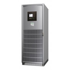 APC G55TUPSU100HS MGE Galaxy 5500, 100 кВА, 400 В, ИБП для работы по одиночной схеме, с услугой Start-up 5x8