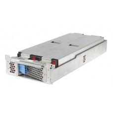 APC RBC43 Сменный аккумуляторный картридж APC №43