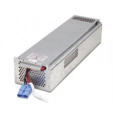 APC RBC27 Сменный аккумуляторный картридж APC №27