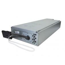 APC APCRBC117 Сменный аккумуляторный картридж APC №117