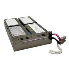 APC APCRBC132 Сменный аккумуляторный картридж APC №132