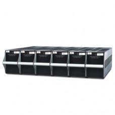 APC SYBT9-B6 Высококачественная аккумуляторная линейка APC для Symmetra PX 250/160 кВт