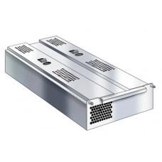 APC SYBT2 Аккумуляторный модуль для APC Symmetra RM, 2–6 кВА
