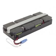 APC RBC31 Сменный аккумуляторный картридж APC №31