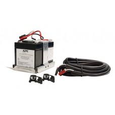 APC APCRBC135 Сменный аккумуляторный картридж APC №135