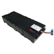 APC APCRBC116 Сменный аккумуляторный картридж APC №116