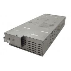 APC APCRBC134 Сменный аккумуляторный картридж APC №134