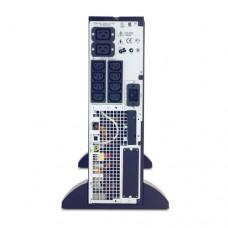 ИБП (UPS) APC Smart-UPS On-Line SURTD3000XLI 3000 ВА(VA)/2100 Вт(W)