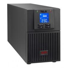ИБП (UPS) APC Smart-UPS On-Line SRC2KI 2000 ВА(VA)/1600 Вт(W)