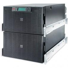 ИБП (UPS) APC Smart-UPS On-Line SURT15KRMXLI 15000 ВА(VA)/12000 Вт(W)